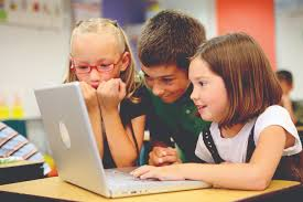 Top 10 Kids Learning Apps to Improve Learning Skills