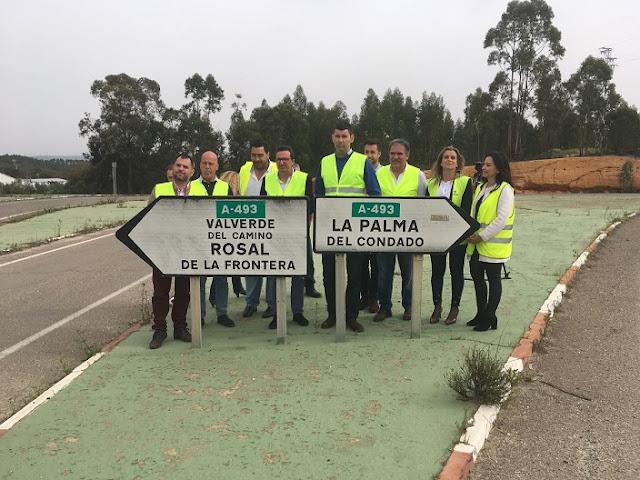 http://www.esvalverde.com/2018/04/nueva-reclamacion-del-arreglo-de-la-a493.html