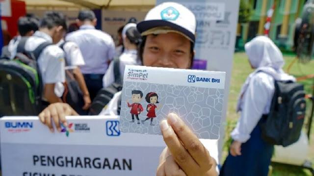 Bagi Pelajar dan Mahasiswa Buruan Login pip.kemdikbud.go.id Bantuan PIP Rp1 Juta