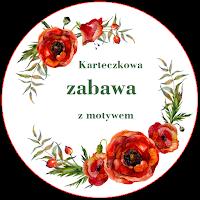 Zabawa 2019