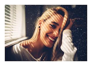 खुश कैसे रहे? हमेशा खुश रहने के 5 जबरदस्त स्टेप्स
