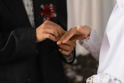 Tips Agar Pernikahan Menjadi Berkah