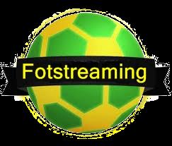 أفضل مواقع انترنت لمشاهدة مباريات كرة القدم مباشرة live 2019