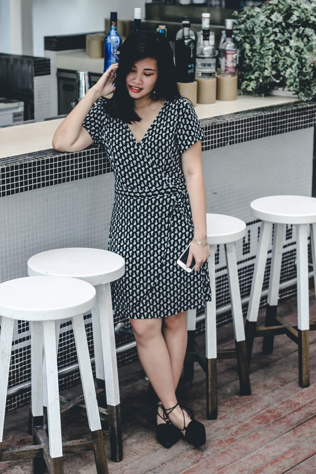 singapore blogger style fashion street photography stylexstyle bloglovin asia ootd outfit look book the white rabbit cafe singapore