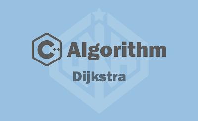 Thuật Toán Dijkstra - Đường Đi Ngắn Nhất Trên Đồ Thị