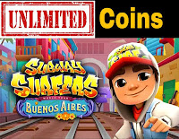 Review on hacked Mod games, Android subway surfer hack mod game,