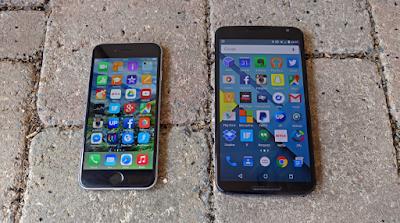 Perhatikan Hal ini Bila Ingin Ganti Smartphone Baru