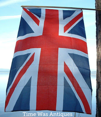 https://timewasantiques.net/products/british-flag-union-jack-3-x-5-foot-england-large-fabric-flag?_pos=1&_sid=cc888ea2a&_ss=r