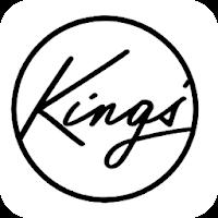 KC ALASKA Apk free Download for Android
