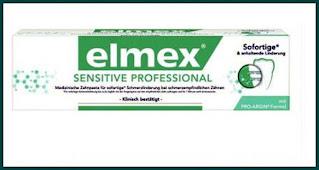 pareri forum pasta de dinti elmex sensitive pentru dinti sensibili