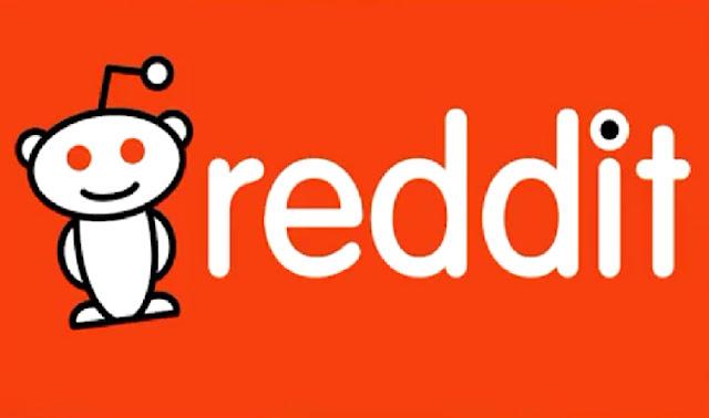 Reddit Watchpeopledie Terlarang Dan Paling Mengerikan Di Internet Yang Belum Diblokir