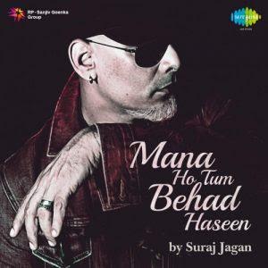 Mana Ho Tum Behad Haseen (2016)