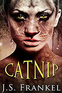 https://www.amazon.com/Catnip-J-S-Frankel-ebook/dp/B00MJ57YIU/ref=asap_bc?ie=UTF8