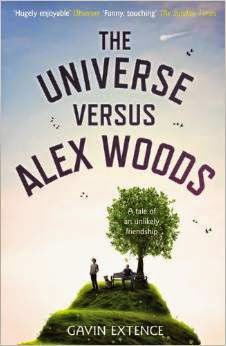 http://www.amazon.com/Universe-versus-Alex-Woods-ebook/dp/B008RRH63M/ref=tmm_kin_swatch_0?_encoding=UTF8&sr=1-1-catcorr&qid=1425988312