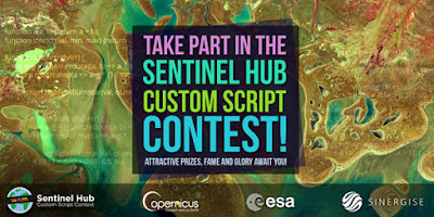 https://sentinel-hub.com/contest