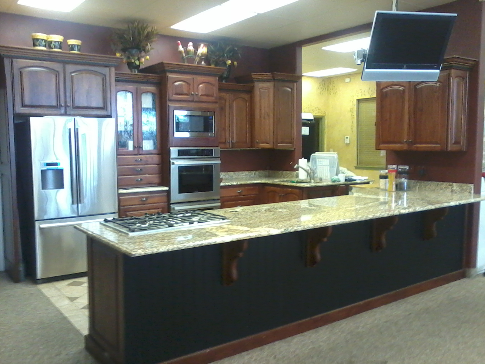 Bosch Kitchen Store Utah