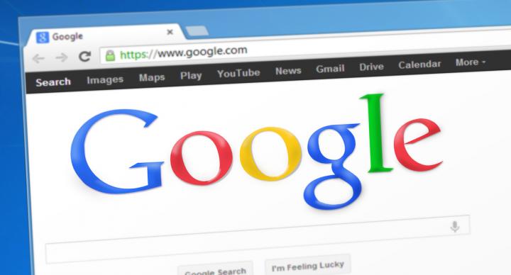 Los operadores se cuelan en los resultados de búsqueda mediante publicidad