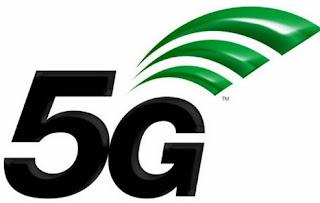HP Yang Sudah Mendukung 5G