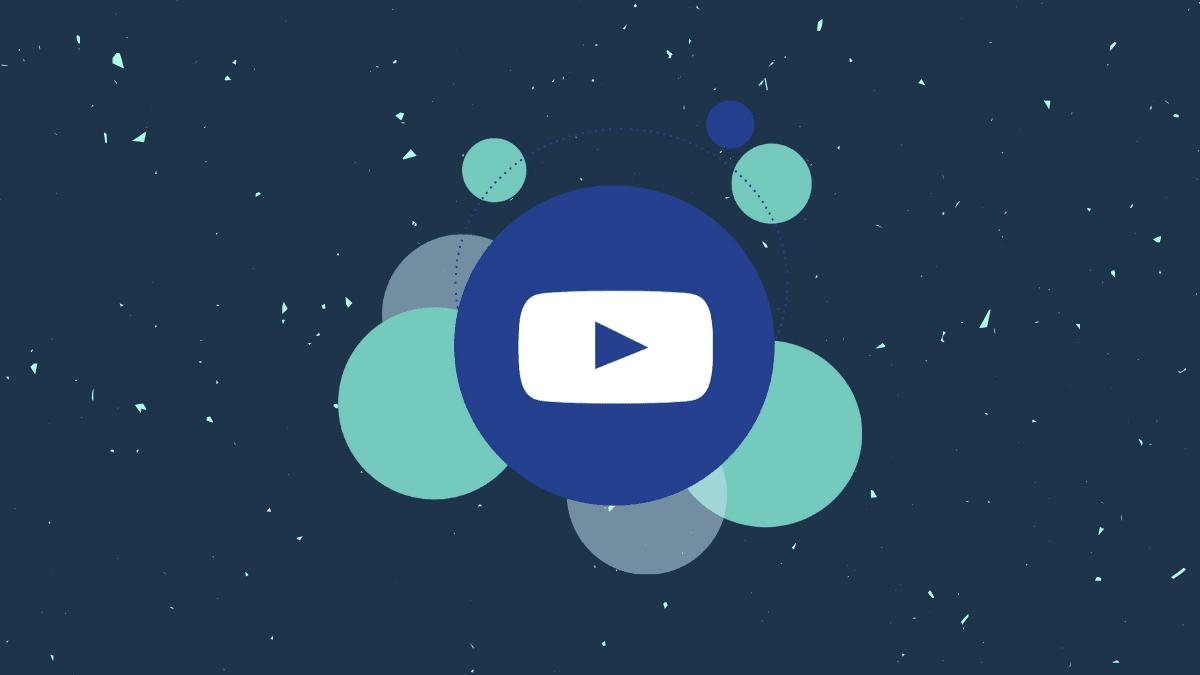 Youtube Medya Ortamında Popüler Olun!