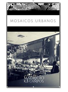 Mosaicos Urbanos
