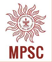 MPSC Engineering Mains 2019