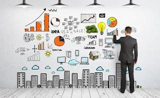 Những nguyên tắc để khởi nghiệp thành công