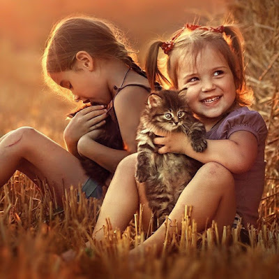 صور اجمل صور اطفال صغار 2019 صوري اطفال جميله 30715081_25111717291