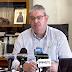 Καχριμάνης:Ένα βήμα πριν το επίπεδο 4 ... Ώρα ευθύνης για τον περιορισμό της διασποράς της πανδημίας