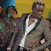 VIDEO: Willy Paul ft Alaine – Shado Mado Mp4 Download