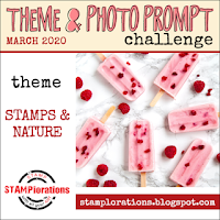 https://stamplorations.blogspot.com/2020/03/march-hallenge.html?utm_source=feedburner&utm_medium=email&utm_campaign=Feed%3A+StamplorationsBlog+%28STAMPlorations%E2%84%A2+Blog%29