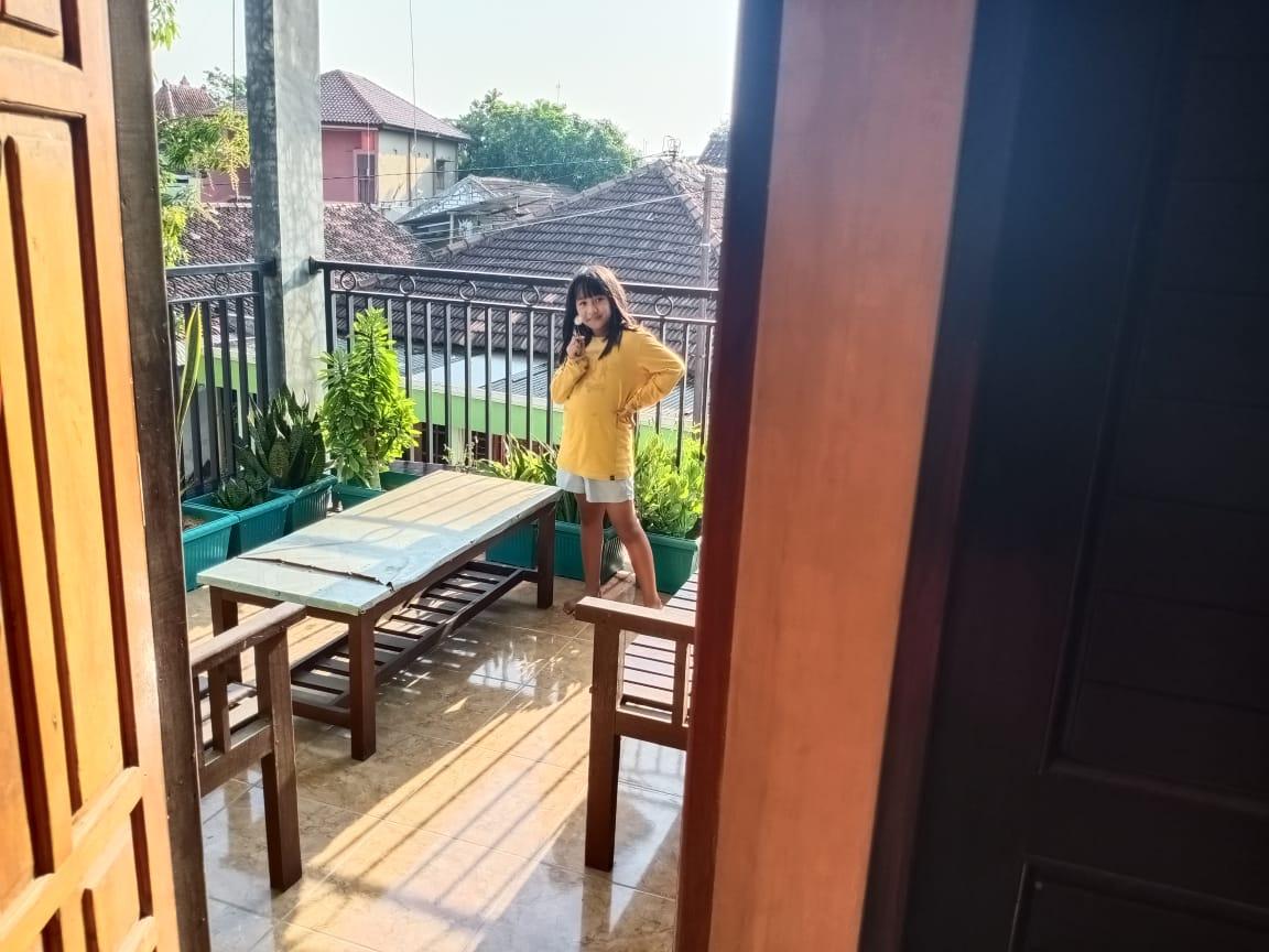 Kost Putri PONDOK DARA Vasilitas Lengkap Harga Terjangkau Serta Ditengah Kota Rembang