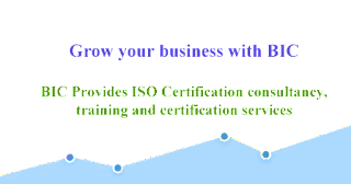 iso certification in uae