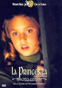 La Princesita / La Princesa: Fabricante de Ilusiones