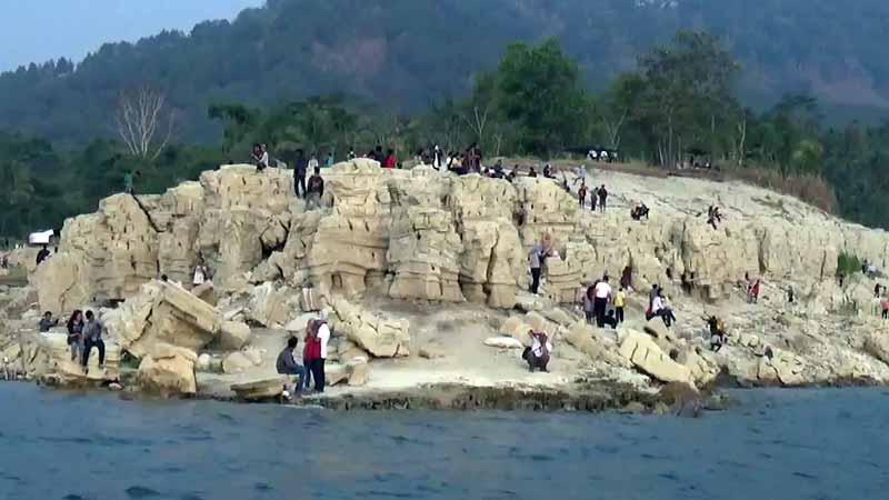 Tempat Wisata di Wonosobo Selain Dieng