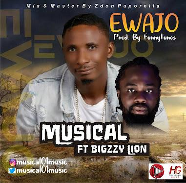Musical - Ewajo