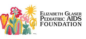Fundação ELIZABETH GLASER pretende recrutar um (1)Ponto Focal SMI/PTV