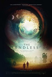 Watch The Endless Online Free 2017 Putlocker