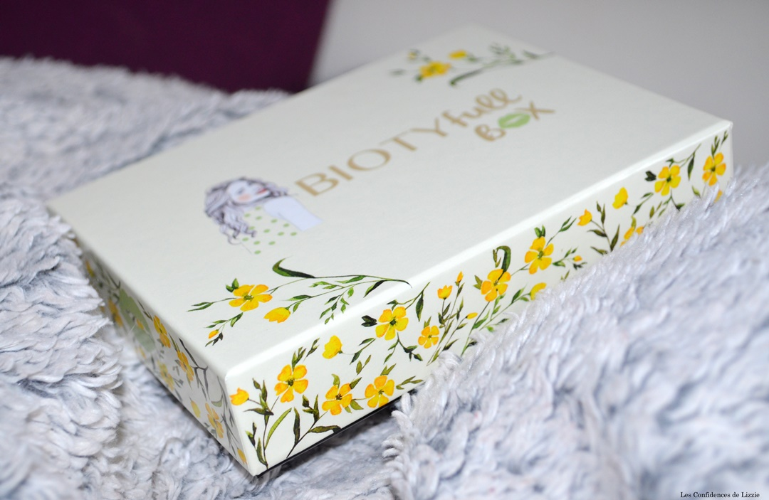 maquillage-bio-naturel-box-beaute-biotyfull-box