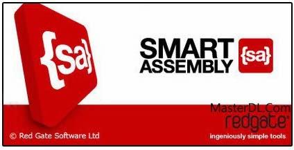 Smartassembly 6