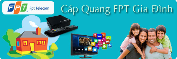 cap quang fpt giong trom