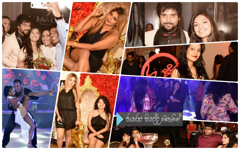 http://www.gallery.gossiplankanews.com/event/valentine-day-party-at-grandezza-negombo.html