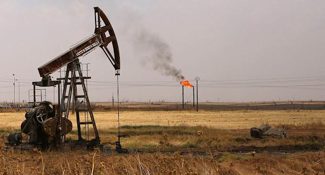 Iraq suspende operaciones bancarias con Irán
