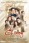http://www.ihcahieh.com/2016/12/mano-po-7-chinoy.html