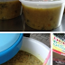 Kuliner Ramadhan: Bubur Pedas Medan Masuk Angin Hilang