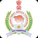 GPSC Police Inspector OMR Sheet 2019