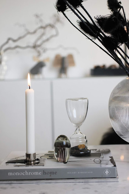 annelies design, webbutik, webbutiker, webshop, nätbutik, inredning, timglas, ljusstake, manet, maneter, mässing, ljusstake, ljusstakarljusstakar, dekoration,