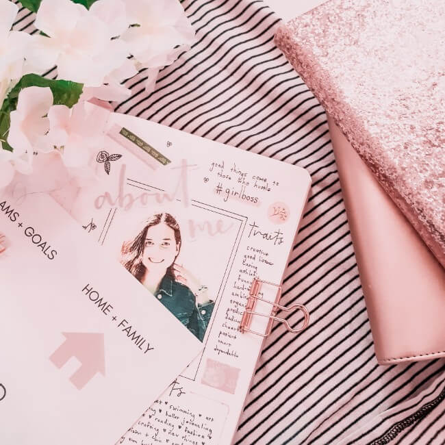 Why You Need to Start a Night Routine + How to Create One