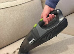 Free Handheld Vacuum