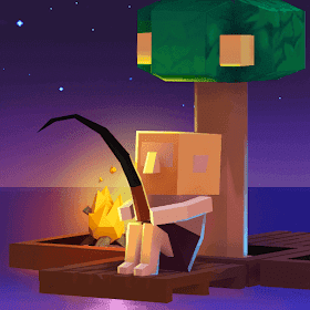 Idle Arks: Build at Sea - VER. 2.3.1 Unlimited Money MOD APK