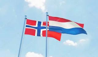 Норвегия – Нидерланды где СМОТРЕТЬ ОНЛАЙН БЕСПЛАТНО 1 СЕНТЯБРЯ 2021 (ПРЯМАЯ ТРАНСЛЯЦИЯ) в 21:45 МСК.